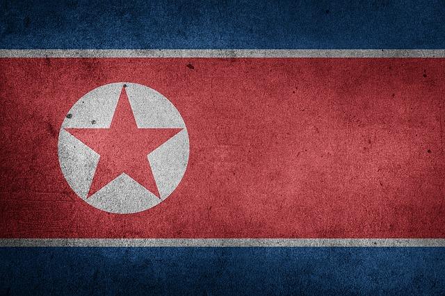 北朝鮮の真実